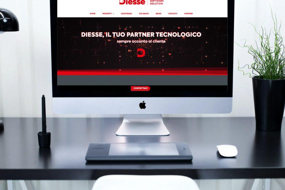 Diesse-webinar