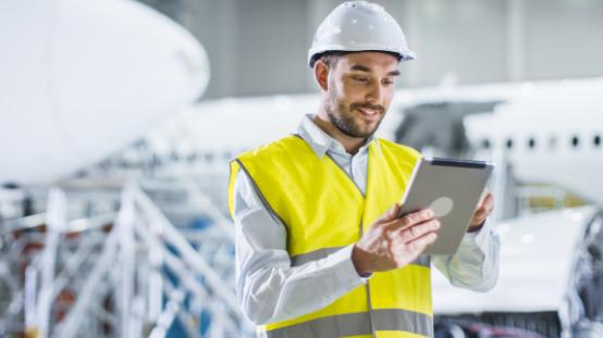 Diesse-industry4.0-manutenzione-impianto