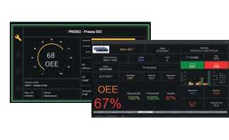 Diesse-industry4.0-pannello-OEE