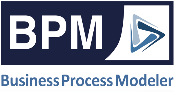 Dixtinguo-BPM-business-process-modeler-centrosoftware